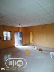 3bedroom Flat to Let in Onibudo Akute 250k Pa Yr | Houses & Apartments For Rent for sale in Lagos State, Ojodu