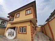 Newly Built 3 Bedroom Flat for Rent at Magodo Isheri | Houses & Apartments For Rent for sale in Lagos State, Magodo