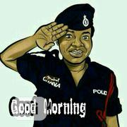 Need A Private Security Guards For Schools, Business, Home, Religious | Security Jobs for sale in Osun State, Osogbo