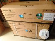 Buy Ur Original Hisense Inverter AC With 12 Months Warranty | Home Appliances for sale in Lagos State, Ikeja