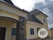 Duplex for Sale | Houses & Apartments For Sale for sale in Imo State, Owerri