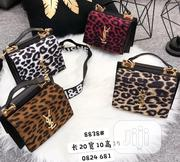 Quality Female Handbags | Bags for sale in Lagos State, Gbagada