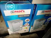 Buy Ur Original Padex Chest Freezer 150L With 2 Years Warranty | Kitchen Appliances for sale in Lagos State, Lekki Phase 1