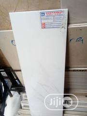 Spanish Wall And Floor Tiles | Building Materials for sale in Lagos State, Lagos Mainland