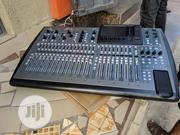 Behringer X32 Digital Mixer | Audio & Music Equipment for sale in Lagos State, Ojo
