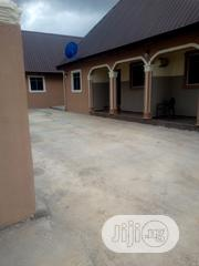 2 Bed Room Flat | Houses & Apartments For Rent for sale in Ondo State, Akure