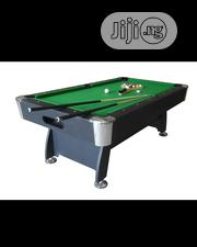 7ft Snooker Pool Table   Sports Equipment for sale in Lagos State, Maryland