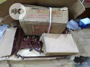 Butterfly Sewing Machine - Manual | Home Appliances for sale in Lagos State, Lagos Island