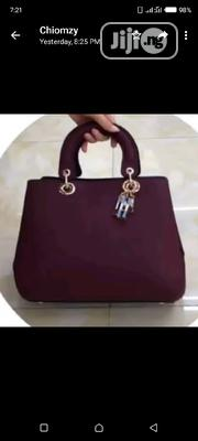Louis Vuitton Handbag | Bags for sale in Lagos State, Lagos Island