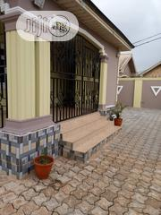 3bedroom Apartment FOR RENT | Houses & Apartments For Rent for sale in Edo State, Oredo