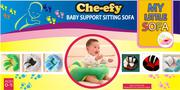 Baby Sitting Sofa | Children's Furniture for sale in Lagos State, Lagos Island