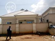 Well Built Modern 3flats On A 100x100ft For Urgent Sale | Houses & Apartments For Sale for sale in Edo State, Oredo