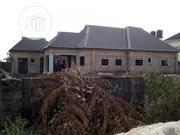 An Uncompleted Bungalow for Sale | Houses & Apartments For Sale for sale in Edo State, Benin City