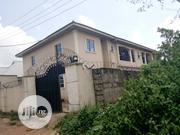 Distress Sale: Standard 4flats On | Houses & Apartments For Sale for sale in Edo State, Oredo