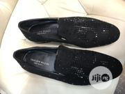 Philip Plein | Shoes for sale in Lagos State, Lagos Island