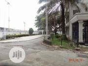 Open Plan Office Building On Four(4) Floors | Commercial Property For Rent for sale in Lagos State, Victoria Island
