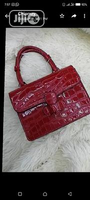 Chanel Hand Bag | Bags for sale in Lagos State, Lagos Island