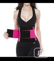 Female Waist Trimmer | Tools & Accessories for sale in Lagos State, Maryland