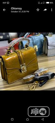 Christian Dior | Bags for sale in Lagos State, Lagos Island