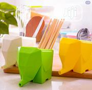 Multipurpose Elephant Shape Storage For Wedding Souvenirs And Gifts | Kitchen & Dining for sale in Lagos State, Magodo