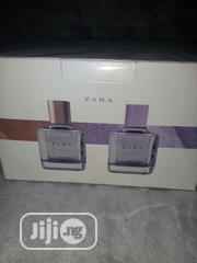 Zara Men's Spray 200 Ml | Fragrance for sale in Lagos State, Surulere