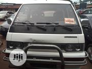 Mitsubishi Bus Hot Sale | Buses & Microbuses for sale in Lagos State, Ikeja