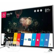 "Lgs 43""Inches Full H LED TV With 1 Year Warranty> Promo Prize 