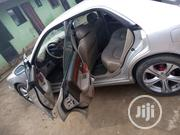 Hyundai XG 2002 Silver | Cars for sale in Rivers State, Eleme