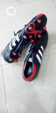 Football Boot | Sports Equipment for sale in Lagos State, Surulere