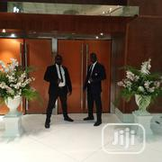 Event Security And Professional Bouncer | Security Jobs for sale in Lagos State, Ikeja