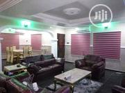 Day And Night Blinds   Home Accessories for sale in Lagos State, Ojodu