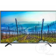 Hisense 49 Smart FHD N2182PW | TV & DVD Equipment for sale in Abuja (FCT) State, Asokoro