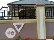 2 Bedroom Flat For Rent   Houses & Apartments For Rent for sale in Edo State, Oredo