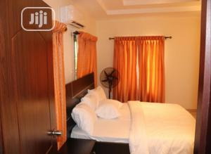 2 Bedroom Apartment In Lekki For Daily Rent