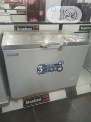 Scanfrost Sfl 311 Liters   Kitchen Appliances for sale in Abuja (FCT) State, Wuse