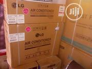 LG Split Units 1-5hp Air Conditioners | Home Appliances for sale in Lagos State, Ojo