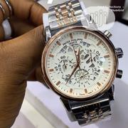 Classic Patek Phillip Wristwatch | Watches for sale in Lagos State, Lagos Island