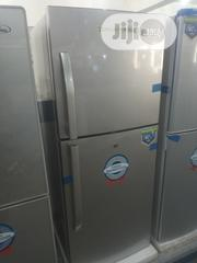 Thermocool 250 Liters   Kitchen Appliances for sale in Abuja (FCT) State, Wuse