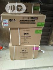 LG Split Units 2HP Air Conditioners | Home Appliances for sale in Lagos State, Ojo