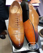 Quality John Foster Men's Leather Shoes | Shoes for sale in Lagos State, Lagos Island