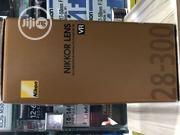 Nikon Lens 28-300 | Accessories & Supplies for Electronics for sale in Lagos State, Lagos Island