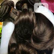 Human Hair | Hair Beauty for sale in Lagos State, Ojodu