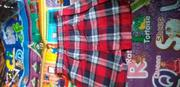 Beautiful And Befitting Kiddies Clothes | Children's Clothing for sale in Oyo State, Ibadan North