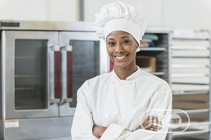Do You Need A Cook?