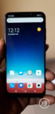 Gionee F6 32 GB Blue | Mobile Phones for sale in Oyo State, Ibadan