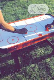 Air Hockey Table | Sports Equipment for sale in Edo State, Ovia North East