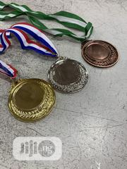 Sports Medal | Arts & Crafts for sale in Rivers State, Port-Harcourt