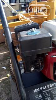 Pressure Washers Available | Garden for sale in Abuja (FCT) State, Nyanya
