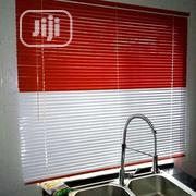 Venetian Blinds 25m | Home Accessories for sale in Lagos State, Ojodu