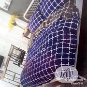 Bedsheet Complete Set   Home Accessories for sale in Lagos State, Ojodu